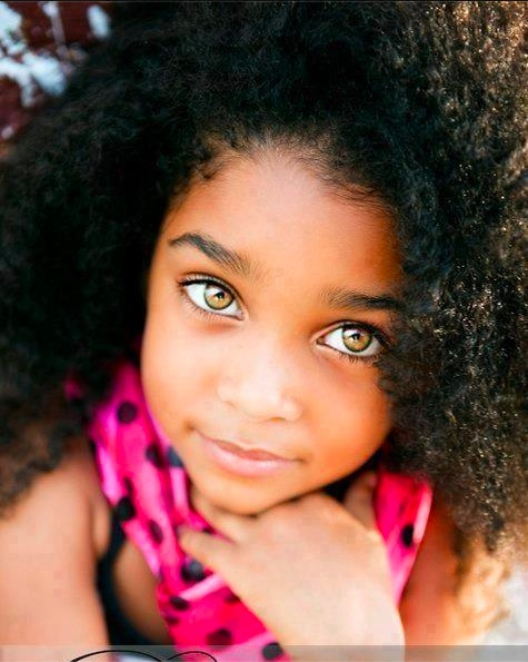 Tof bonjour zafro - Les plus belle photos de bebe fille ...