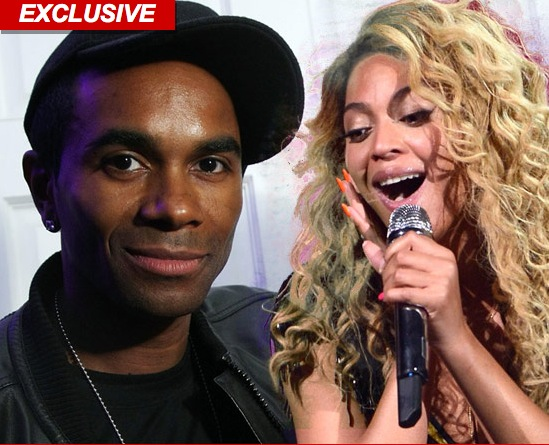 Milli vanilli à propos du play back de Beyonce à la maison blanche