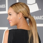 Grammy Awards 2013 : Beyonce