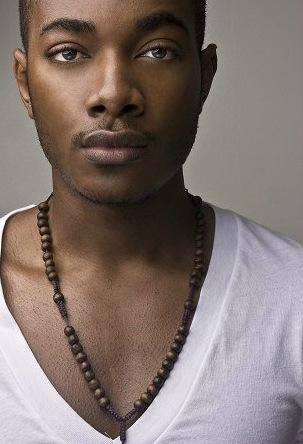 17. YINKA BODE-GEORGE. 25 ans. Originaire du Nigéria. Evolue aux Etats-Unis.