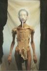 DAVID NEBREDA : PHOTOGRAPHE ESPAGNOL QUI SE MUTILE ET SE FLAGELLE
