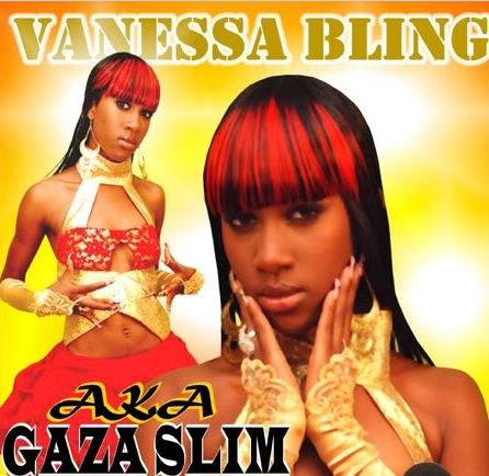 LES ARTISTES JAMAICAINS CONTRE LES HOMOSEXUELS, EN PARTICULIER SI CE SONT DES PROSTITUES - Vanessa Bling - gaza Slim