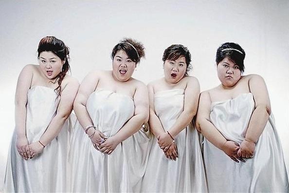 CHINE : UNE FEMME NON MARIEE A 27 ANS C'EST IMMORAL