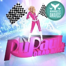 LA DRAG QUEEN LA PLUS CELEBRE RENCONTRE DU SUCCES AVEC SON EMISSION : Ru paul's drag queen race 5