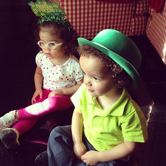 LA FAMILLE DE MARIAH CAREY PASSE DU BON TEMPS LE WEEK-END + Nick Cannon + jumeaux / enfants