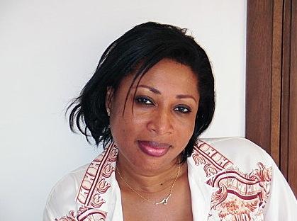 Lydienne Eyoum, l'avocate franco-camerounaise qui accuse paul Biya.
