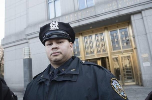 RACISTE LA POLICE ? UN OFFICIER ENREGISRE SON SUPERIEUR LUI DISANT D'INCARCERER PLUS DE NOIRS