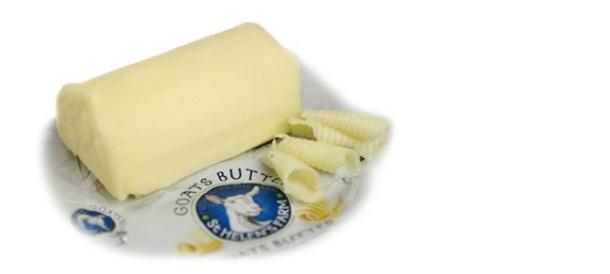 10 UTILISATIONS DIFFERENTES DU BEURRE DE CACAHUETE (PEANUT BUTTER) - pour remplacer le beurre