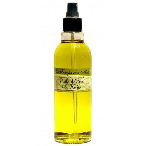 pourquoi l huile d olive est bonne pour les cheveux crepus et secs comment l utiliser zafro. Black Bedroom Furniture Sets. Home Design Ideas