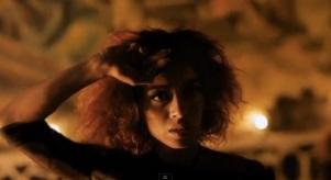 VIVA RIVA : UN FILM CONGOLAIS PLEIN DE REVES ET DE DECEPTIONS