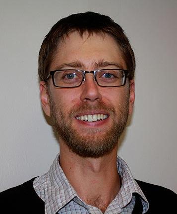 Quentin D. Atkinson