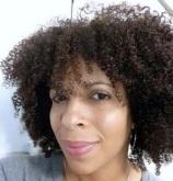 SAHEELA IBRAHIM : UNE AFRO-AMERICAINE DE 15 ANS ADMISE A HARVARD DONT LA PHOTO EST REMPLACEE PAR UNE FILLE PLUS CLAIRE ET SANS VOILE