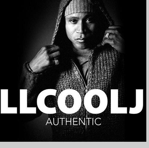 """LL COOL J : """"JUMP ON IT"""""""