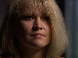 Esther Pilgrim est persuadée que le rappeur Tim Dog est vivant.
