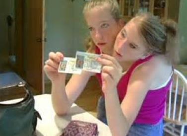 Abigail + brittany Lee Hansel - soeurs siamoises (siamese sisters)