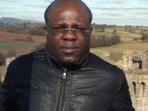 Osezua Osolase, d'origine nigériane, violait et forçait ses victimes à la prostitution.