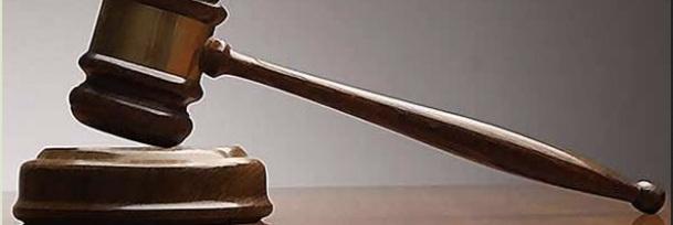 AU NIGERIA UNE FEMME ATTAQUE SON MARI EN JUSTICE POUR MANQUE DE SEXE